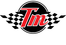 TM Performance