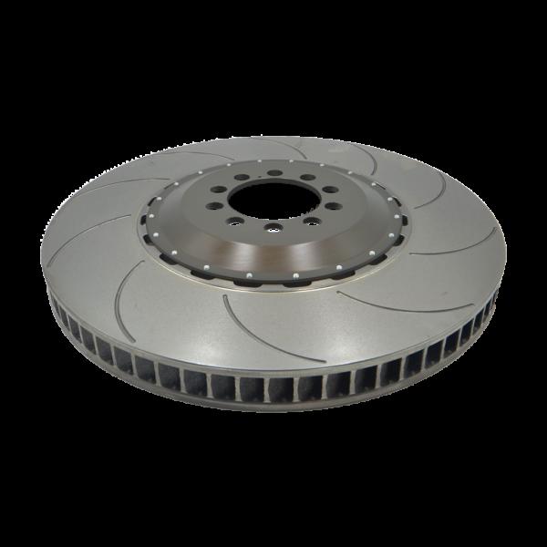 Brake-Disc-1