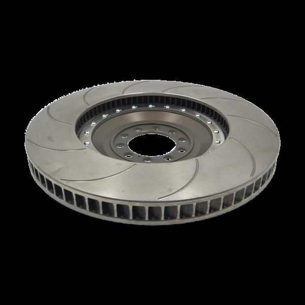 Brake-Disc-2