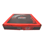 Brake-Disc-Box-2
