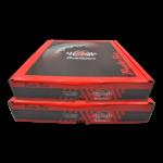 Brake-Disc-Boxes-1