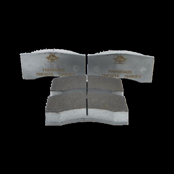 Brake-Pads-1
