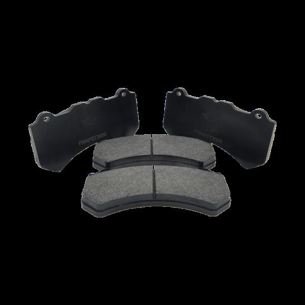 Brake-Pads-3