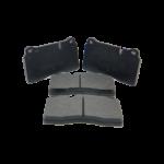 Brake-Pads-5