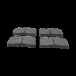 Brake-Pads-6