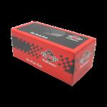 Brake-Pads-Box-4
