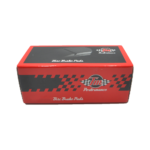 Brake-Pads-Box-5