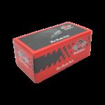 Brake-Pads-Box-6