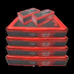 Brake-Set-Boxes-1