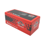 Racing-Brake-Pads-Box-4