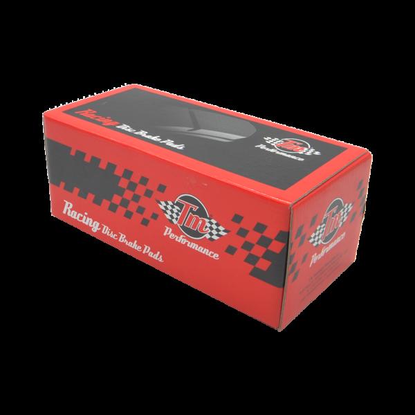 Racing-Brake-Pads-Box-4
