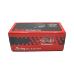 Racing-Brake-Pads-Box-5