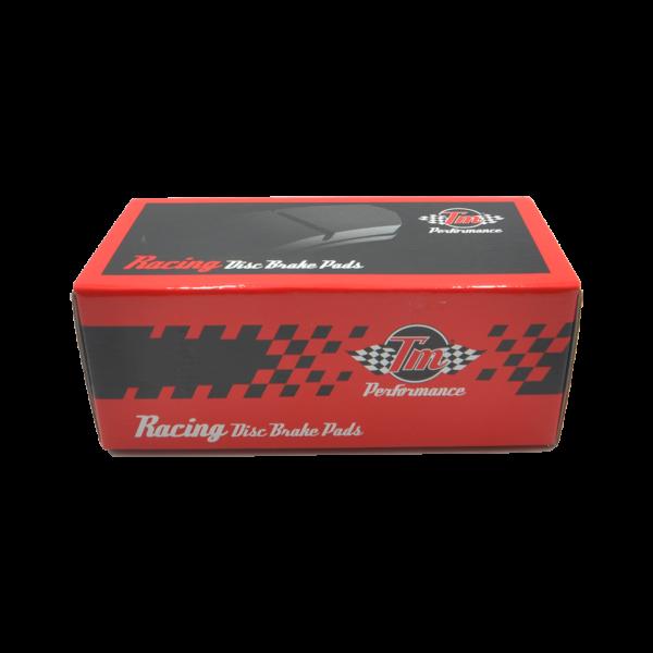 Racing-Brake-Pads-Box-5