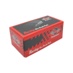 Racing-Brake-Pads-Box-6