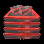 Racing-Brake-Set-Boxes-1